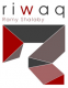 Jobs and Careers at Riwaq Egypt