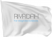 Technical Consultant In Microsoft Dynamic 365 ERP at Riyada For Integrated Solutions