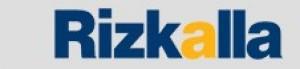 Rizkalla Co Logo