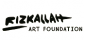 Art Teacher at Rizkallah Art Foundation