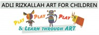 Jobs and Careers at Rizkallah Art Foundation Egypt