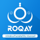 Jobs and Careers at RoQaY Egypt