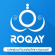 Sr. PHP Developer, Laravel at RoQaY
