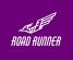 Junior Front-End Developer at Road Runner