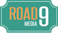 UI/UX Developer at Road9 Media