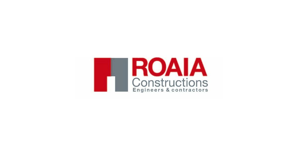 صورة Job: Civil Technical Office Engineer at Roaia in Cairo, Egypt
