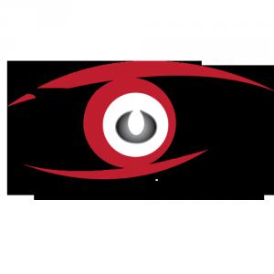 Roaya Electronic Logo