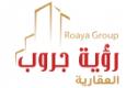 Senior Sales Executive - Real Estate