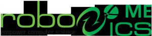 RoboVics Logo