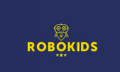 Jobs and Careers at Robokids Egypt