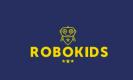Robotics Teacher/Co-Teacher For Kids