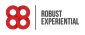 Jobs and Careers at Robust Experiential Egypt