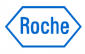 IT Business Analyst at Roche