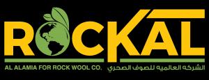 Rockal Logo
