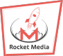 Jobs and Careers at Rocket Media Egypt