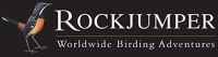 Jobs and Careers at Rockjumper Birding Limited Egypt