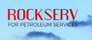 Jobs and Careers at Rockserv for petroleum services Egypt