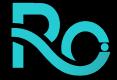Jobs and Careers at Rojaxa Egypt