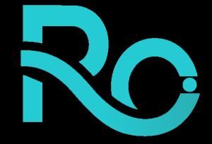Rojaxa Logo