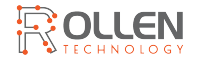 Jobs and Careers at Rollen Technology Saudi Arabia