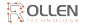 HR/Office Administrator at Rollen Technology