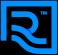 Customer Service Representative - Night Shift at Rology