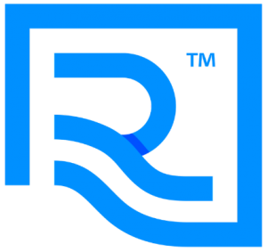 Rology Logo