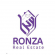 Senior Sales Executive - Real Estate at Ronza Real-Estate