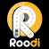 iOS Mobile Developer at Roodi-Car