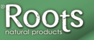 Jobs and Careers at Roots Egypt