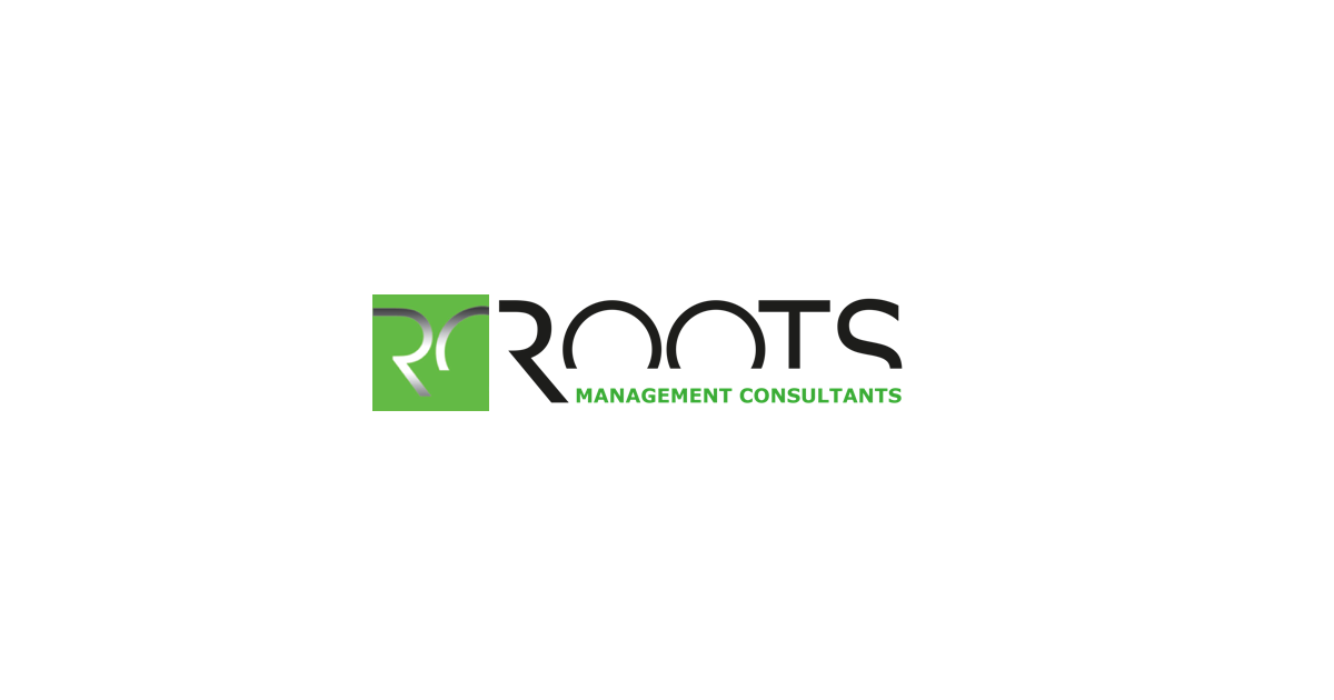 صورة Job: Oracle Cloud System Administrator at Roots Management Consultants in Cairo, Egypt