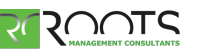 Jobs and Careers at Roots Management Consultants Egypt