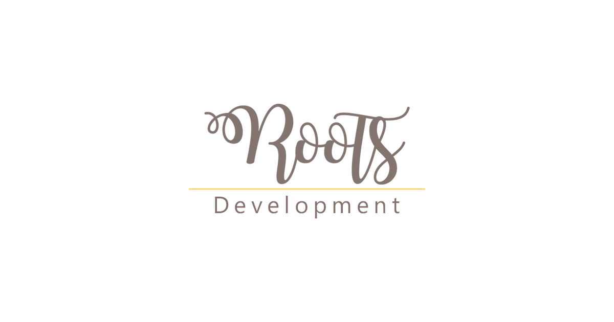 صورة Job: Real Estate Team Leader at Roots Development in Giza, Egypt