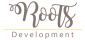 Sales and Marketing Coordinator at Roots Development