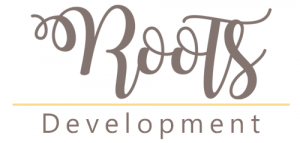 Roots Development Logo