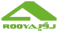 Collection Officer at Rooya Group