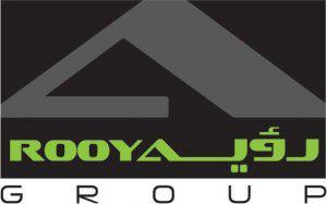 Rooya Group Logo