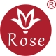 Jobs and Careers at Rose Egypt