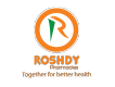 Jobs and Careers at Roshdy Pharmacies Egypt