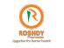 Executive Secretary at Roshdy Pharmacies