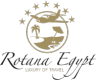 Jobs and Careers at Rotana Egypt Travel Egypt