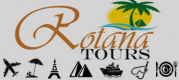 Jobs and Careers at Rotana Tours Egypt