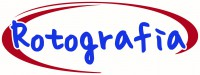 Jobs and Careers at Rotografia Egypt