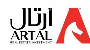 Artal Egypt Logo