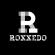 Translator - ( English & Arabic ) at Roxxedo