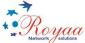 Sales Representative - CCTV at Royaa Network Solution