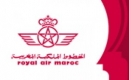 Jobs and Careers at Royal Air Maroc Egypt