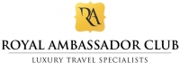 Jobs and Careers at Royal Ambassador Egypt