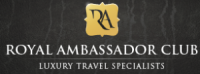 Sr. Travel Consultant / Ticketing