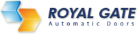 Jobs and Careers at Royal Gate For Automatic Doors Egypt